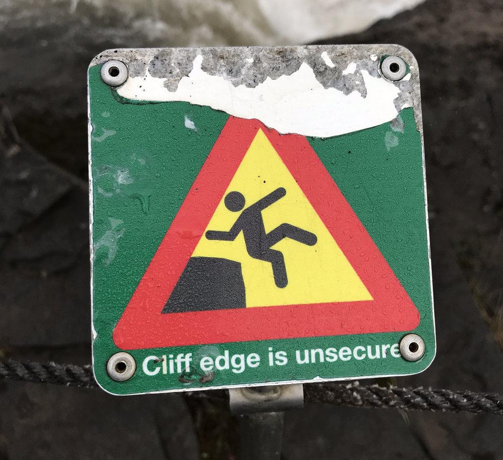 cliffedge.jpg