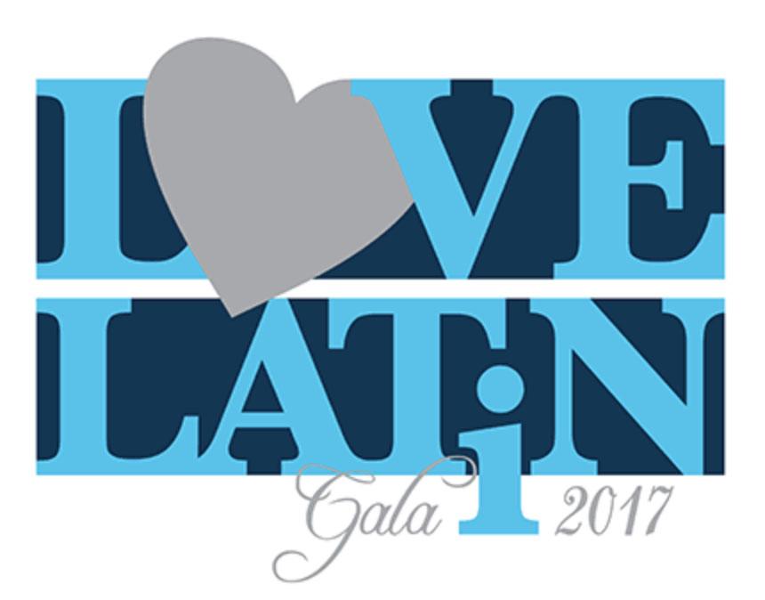 LoveLatin17.jpg
