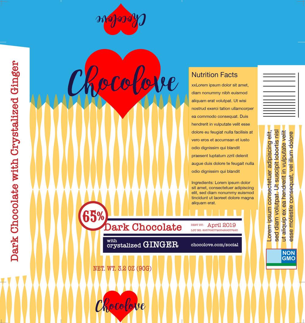 Chocolove-ginger.jpg