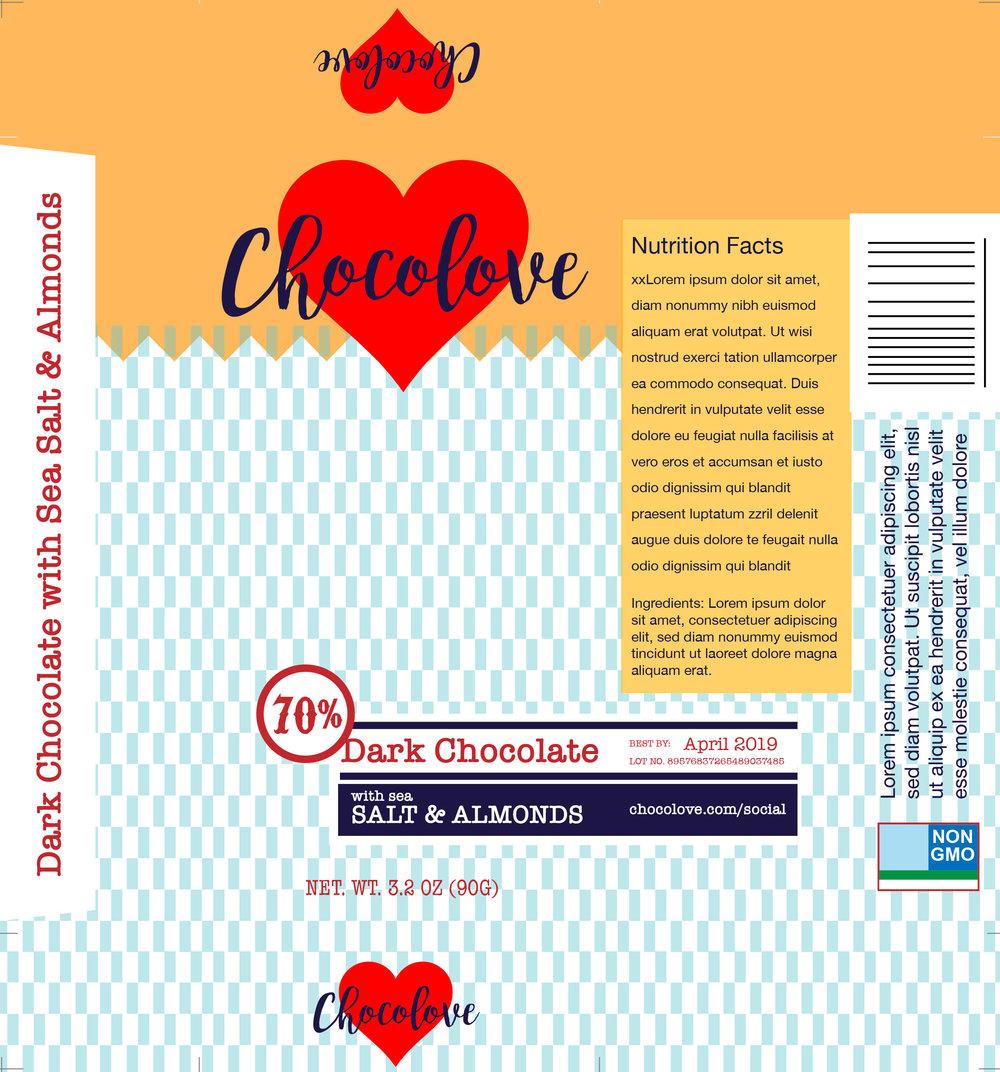 Chocolove-saltAlmonds.jpg