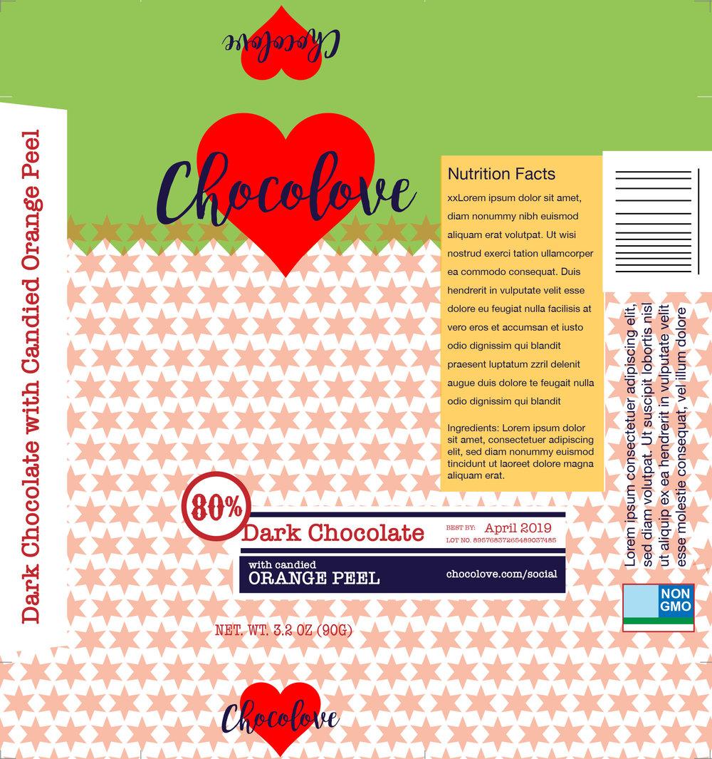Chocolove-orangePeel.jpg