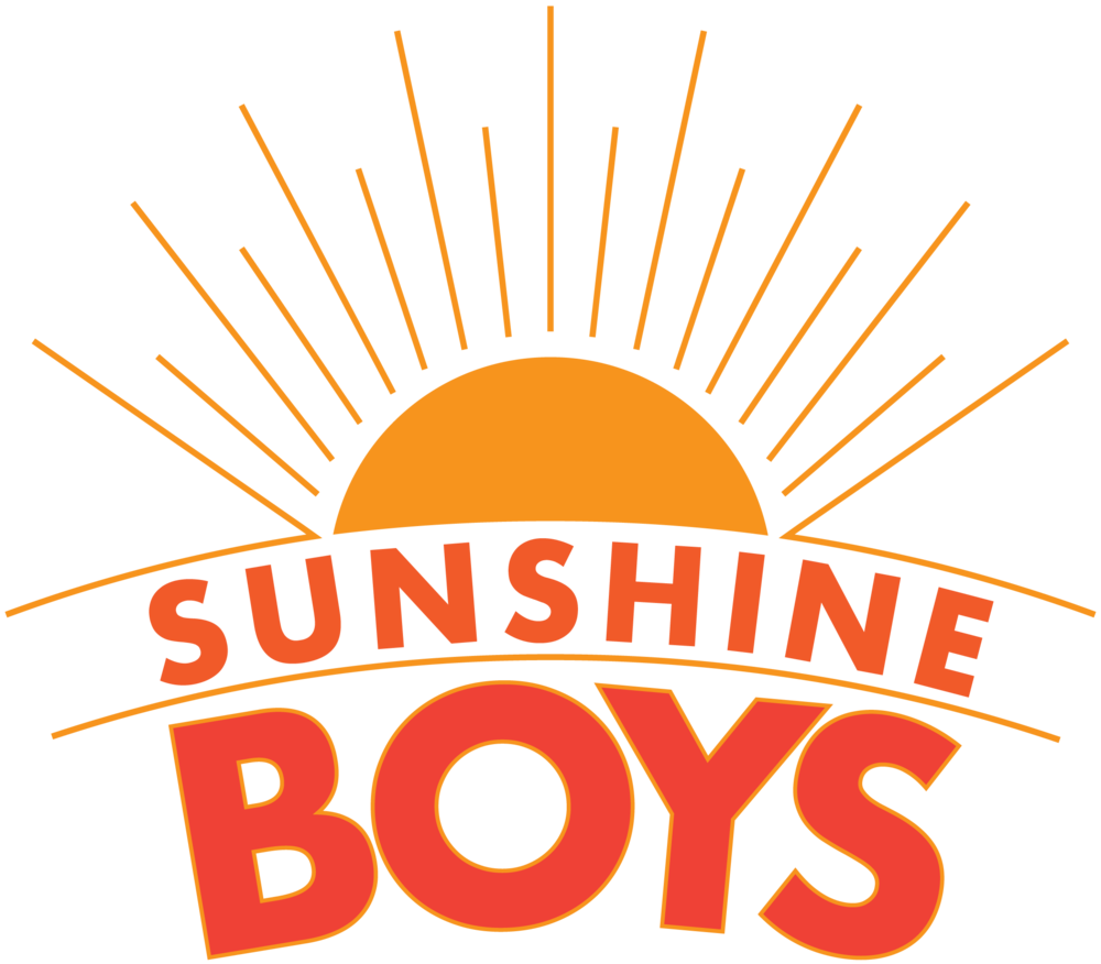 sunshineBoys.png