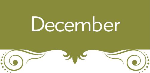 DecemberButton.jpg
