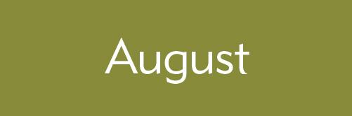 August3Button.jpg