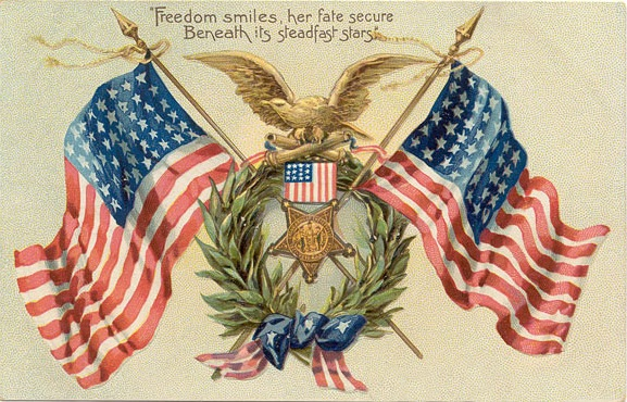 7c9548f8badbc68b5d2c13ef0e0a9d86_free-vintage-memorial-day-and-victorian-american-flag-clipart_577-370.jpeg