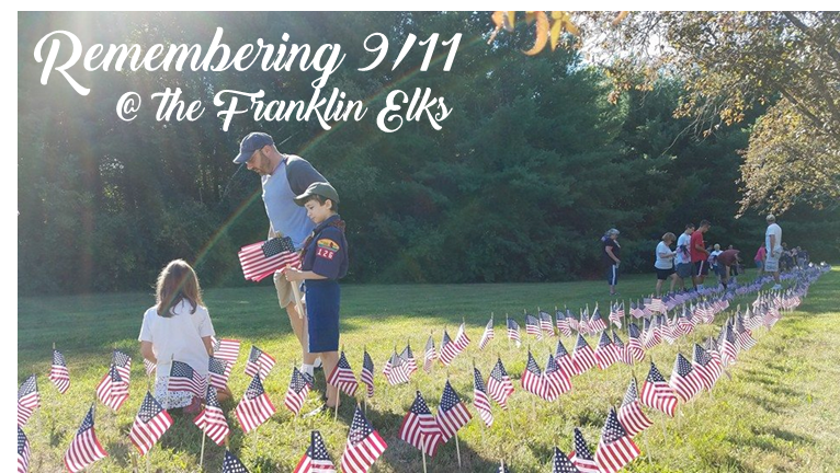remembering 091101.png