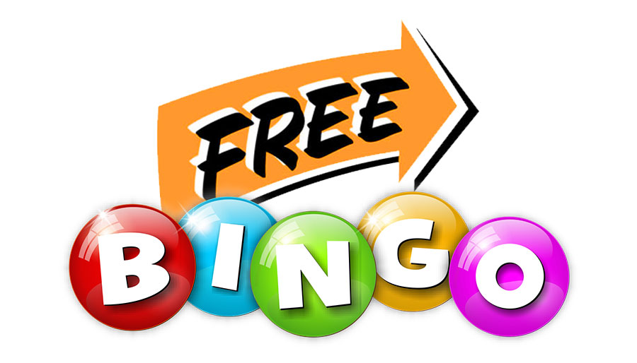 Free Bingo.jpg