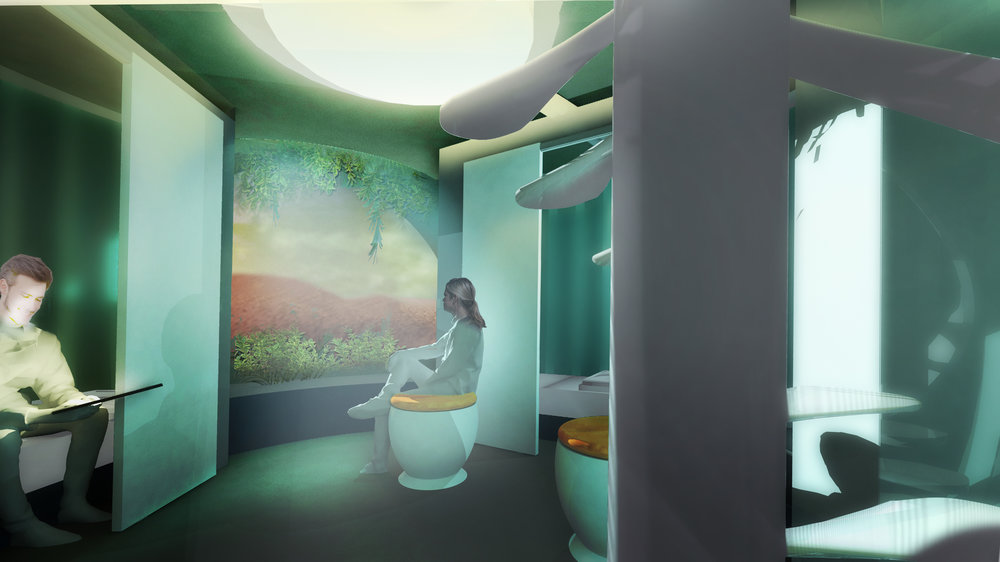 Mars Habitat_Sleeping Room_MY.jpg