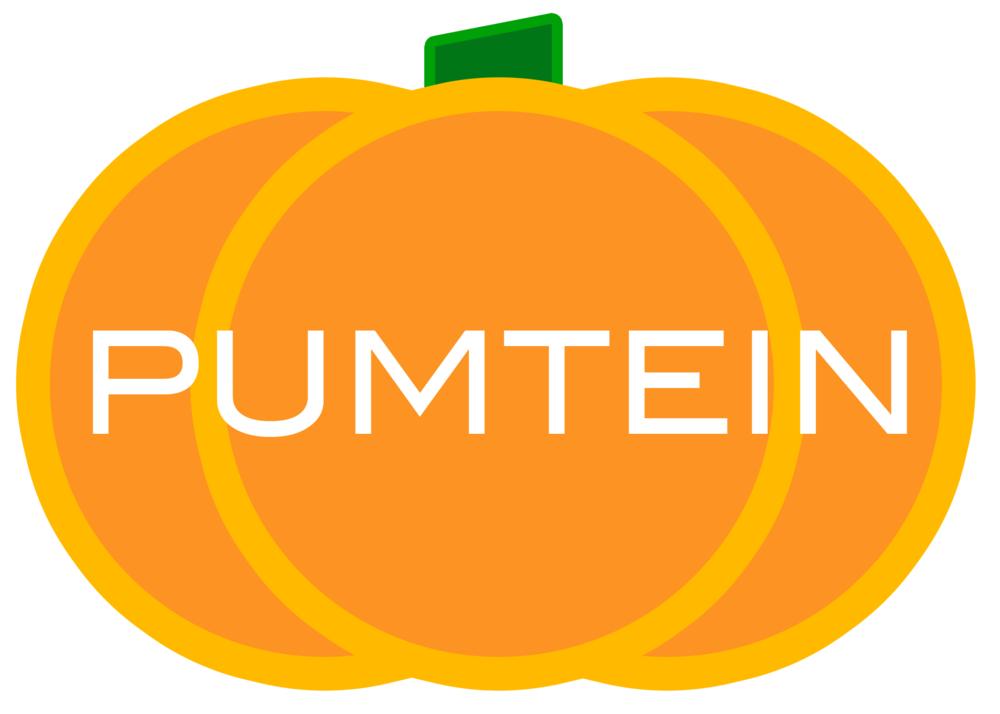 PUMTEIN.png