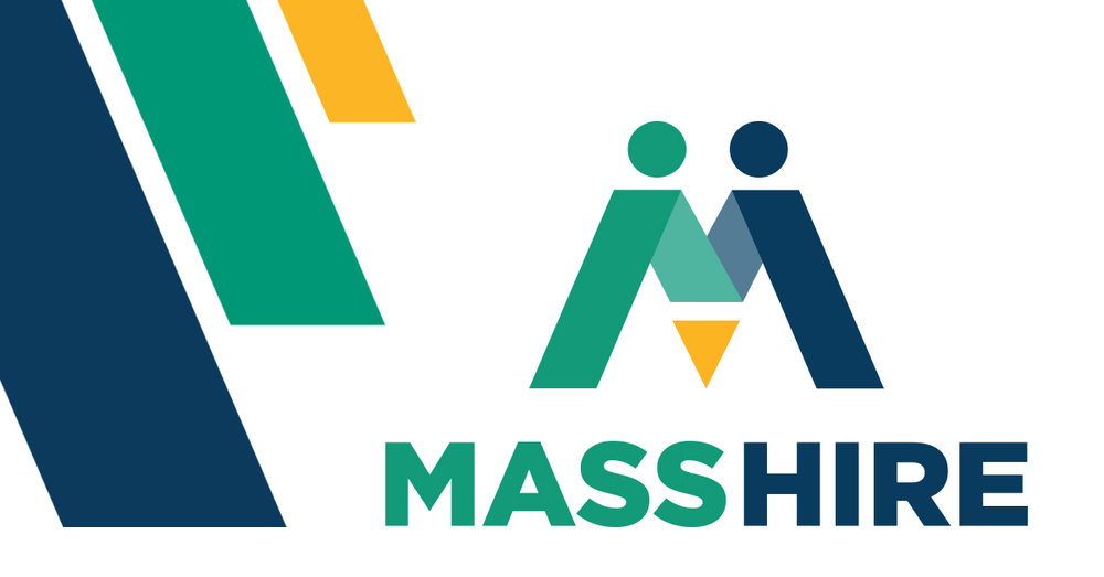 Who We Are - The Northeast Advanced Manufacturing Consortium (NAMC) is a collaboration among industry, academia, and government that was created in 2012 to define and implement the Commonwealth's advanced manufacturing strategy within the Northeast region of Massachusetts.