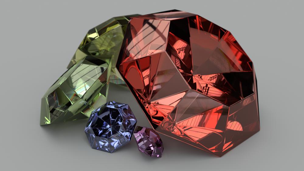Gems1080.png