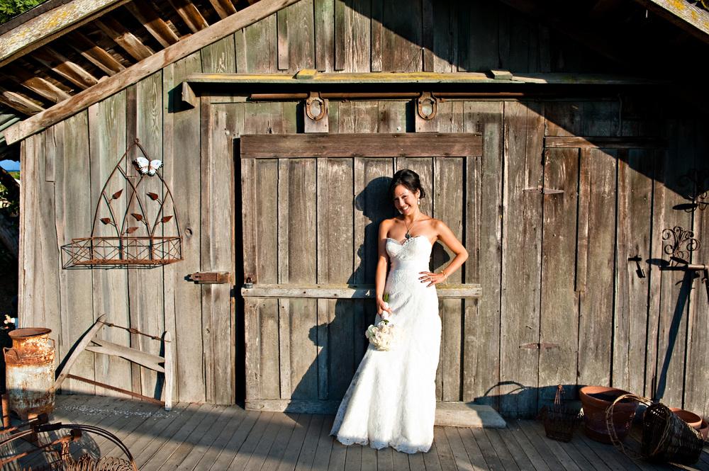 Photo courtesy of Kinsley Wong Photography  http://www.kinsleywong.com