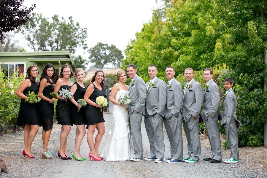 Photo courtesy of Jennifer Bagwell Photography!  http://jenniferbagwell.com