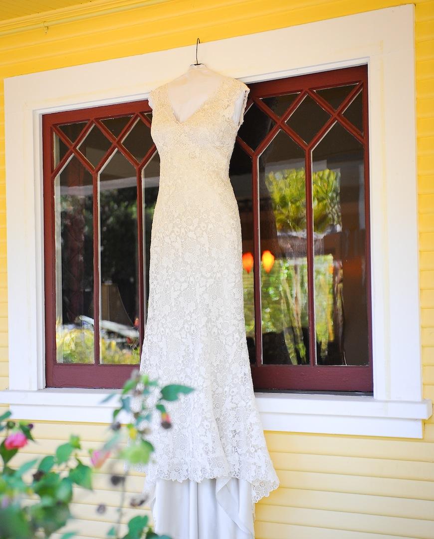 Photo Courtesy of Larsen's Photography http://larsensphotography.blogspot.com/