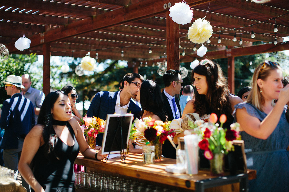 Diana Rothery Weddings  http://www.dianarotheryweddings.com/