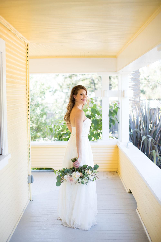 Jennifer Bagwell Photography  http://jenniferbagwell.com/