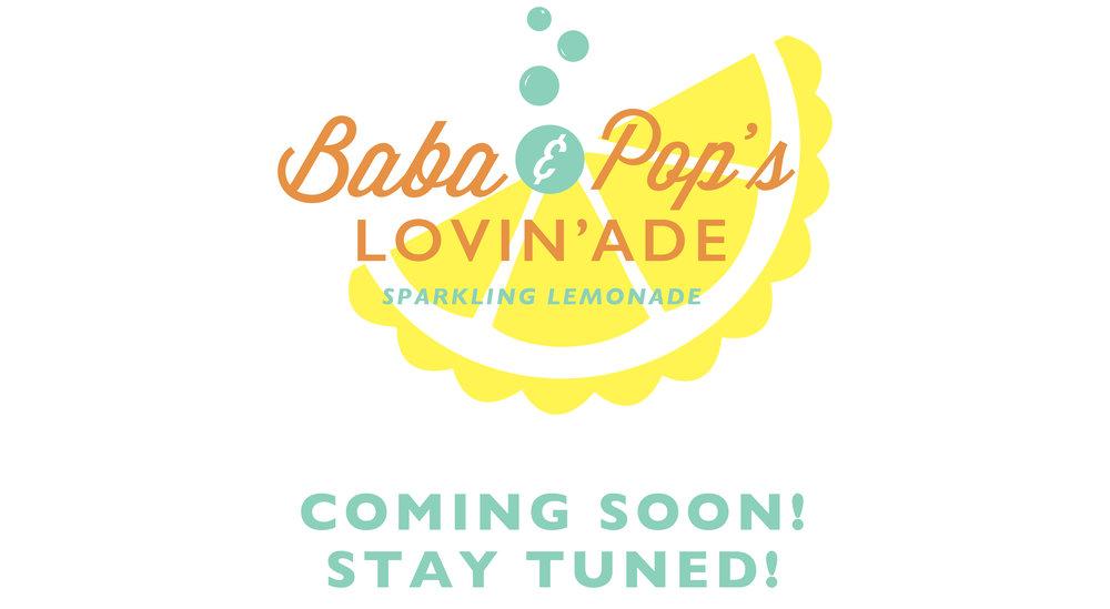 B&P_Lovinade-slice logo.jpg