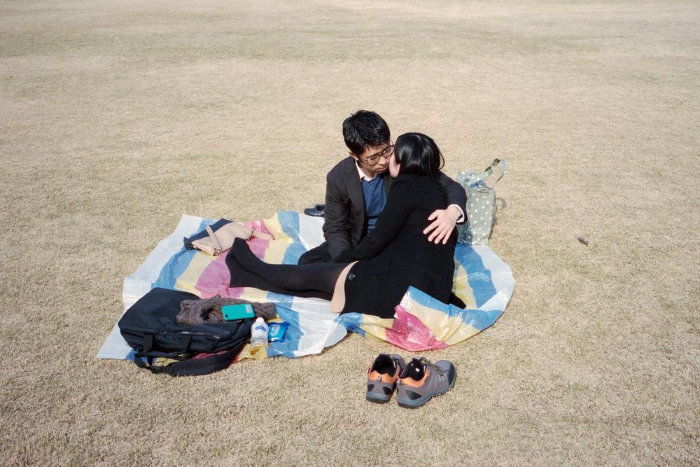 picnic1 (2).jpg