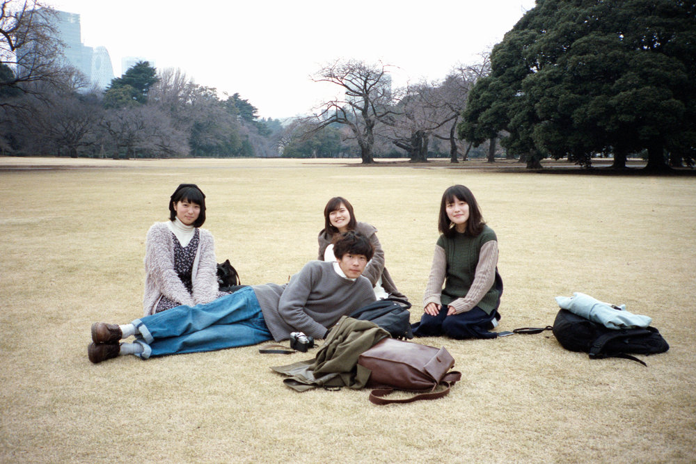 picnic1 (18).jpg