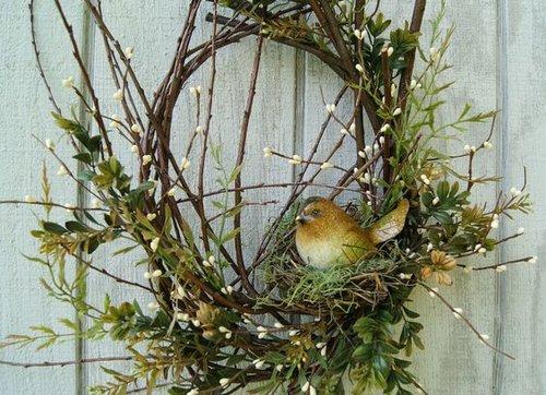 WreathClass