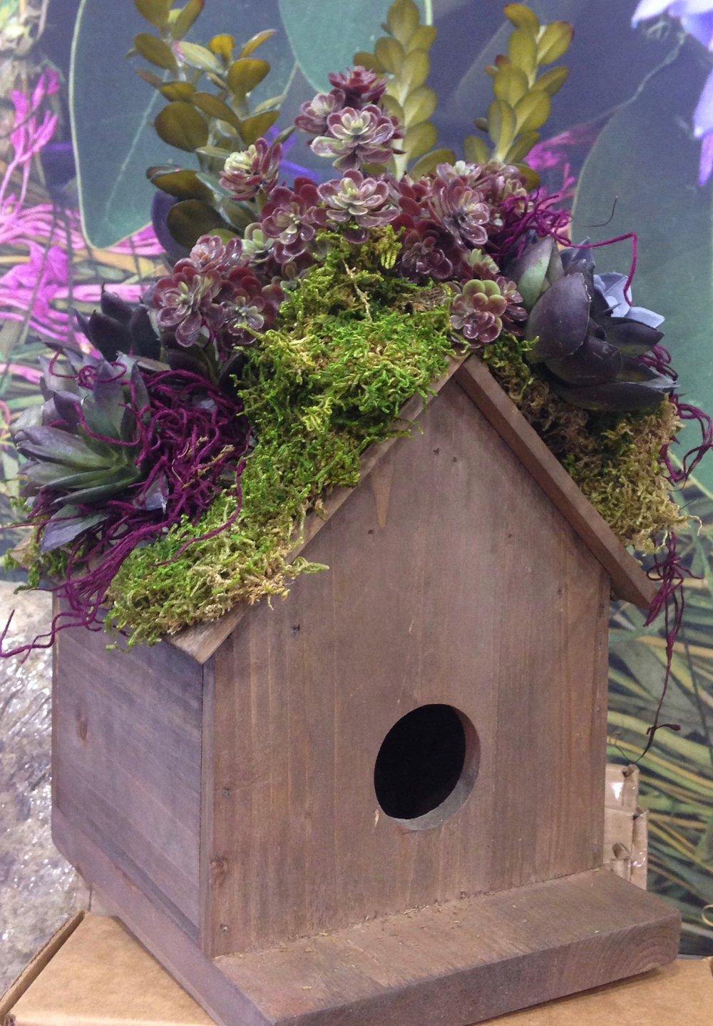 bird house - 1.jpg
