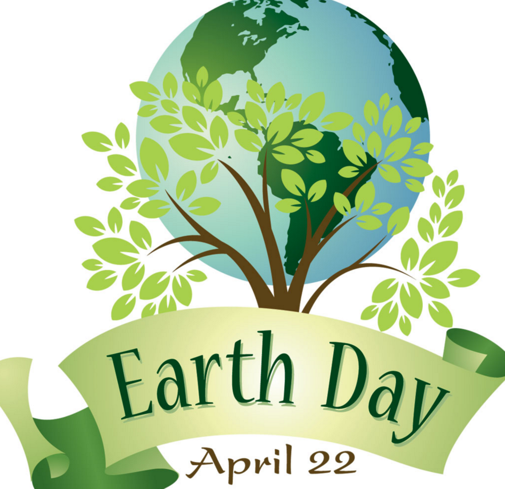Earth-Day 2018.png