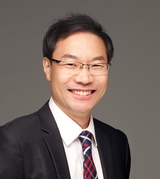 Watson Choi[1].jpg