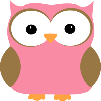 owl-pink.png