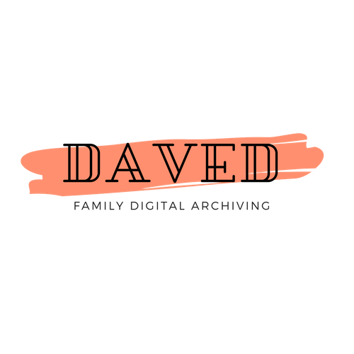 DAVED.png