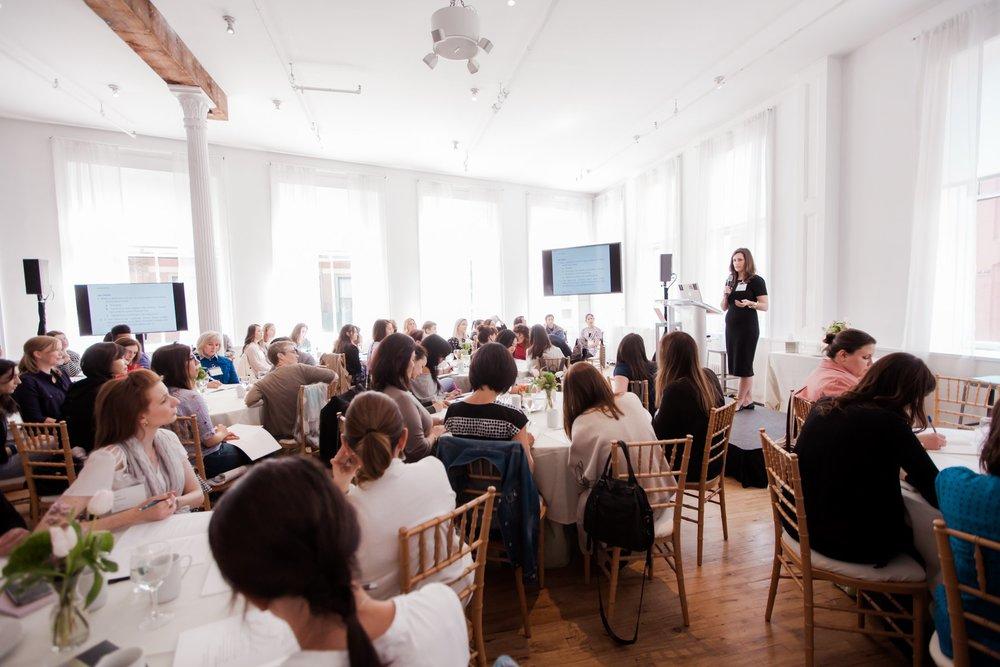 KM Seminar - Speaking.jpg