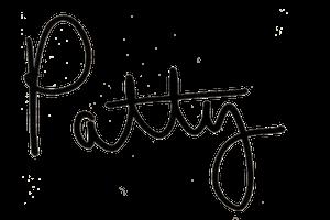 Copy of signature.png