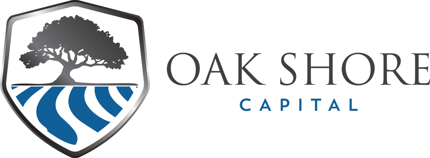 Oak Shore Capital