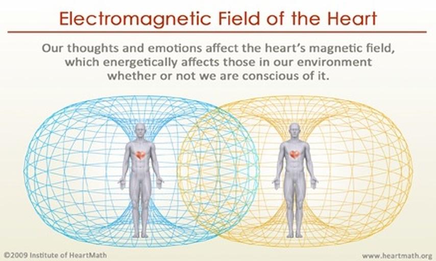 fonte: heartmath.org