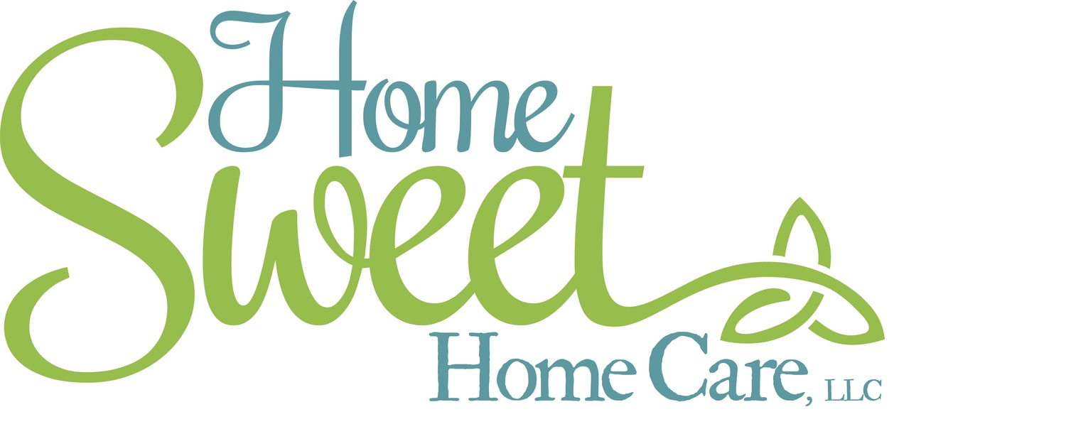 Home Sweet Home Care, LLC