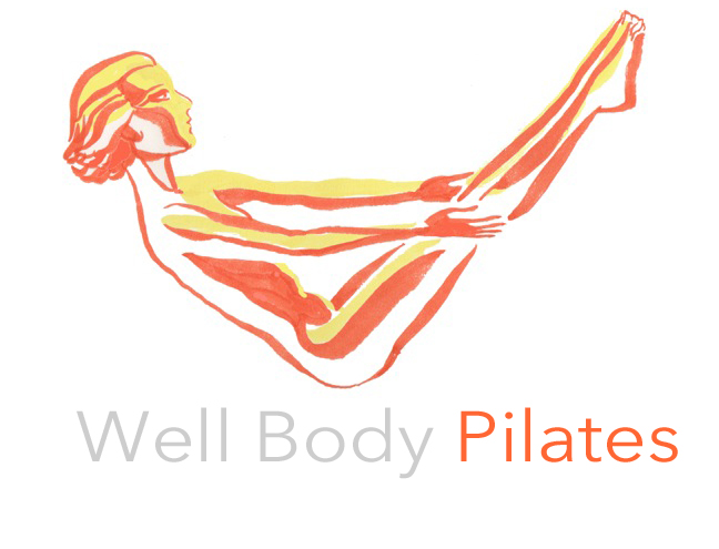 Well Body Pilates