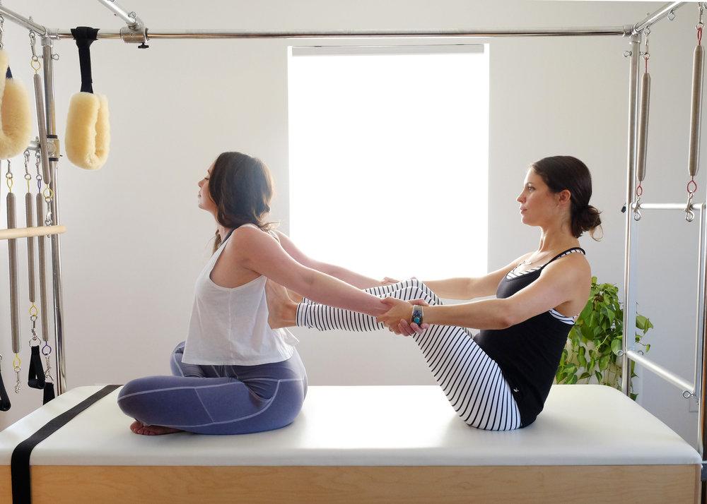 Stretching2.jpg