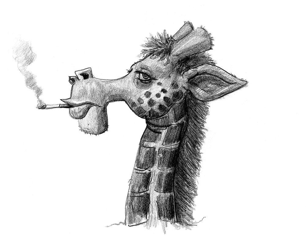 SmokingGport.jpg