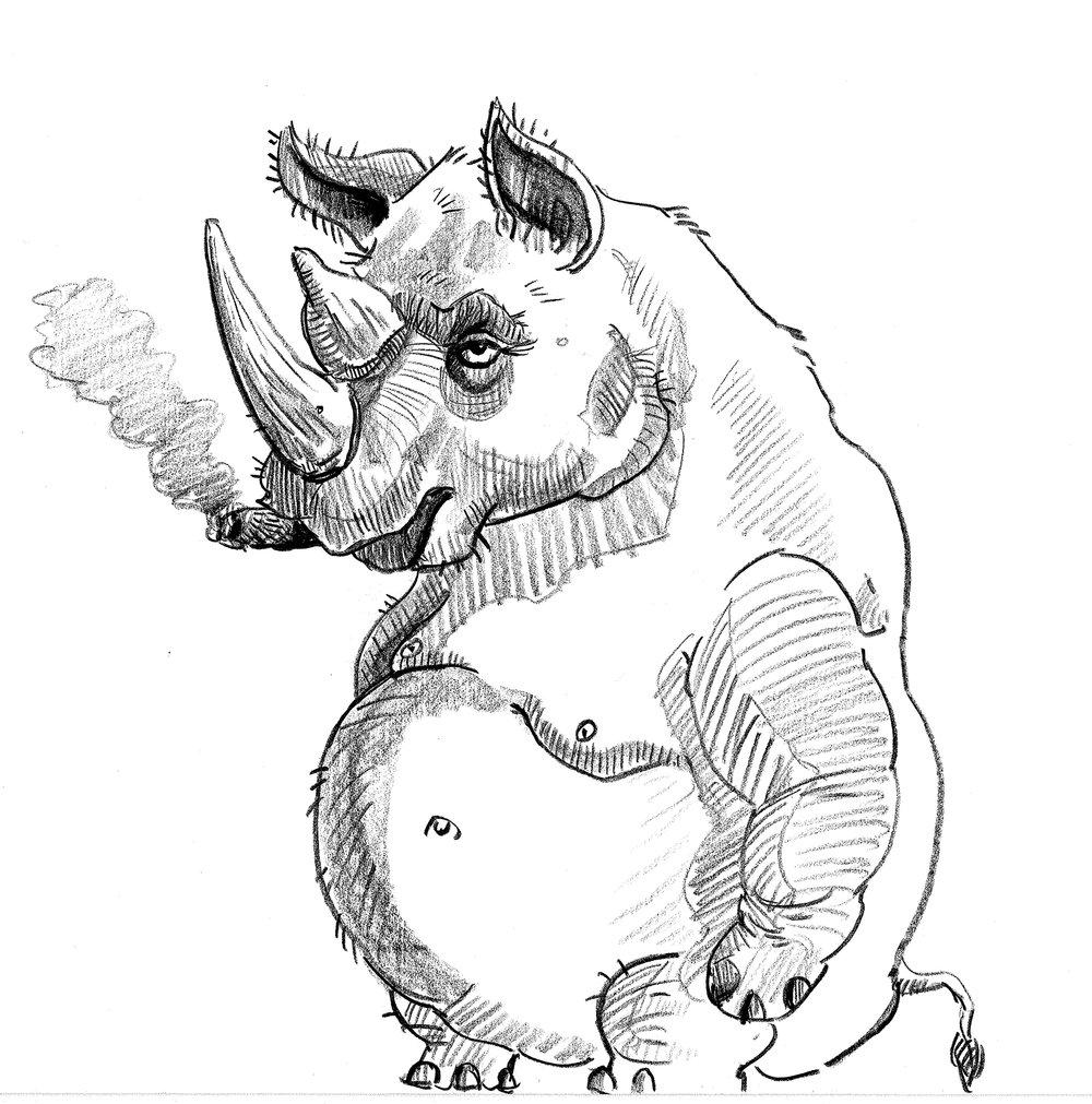 Rhino_smoking 3.jpg