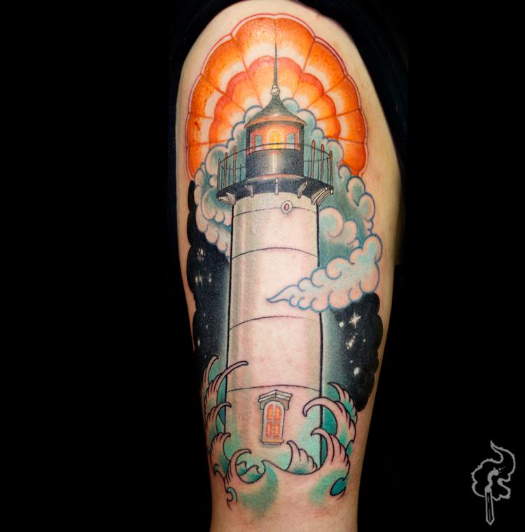 BenReigle_LighthouseOnJoel.jpg