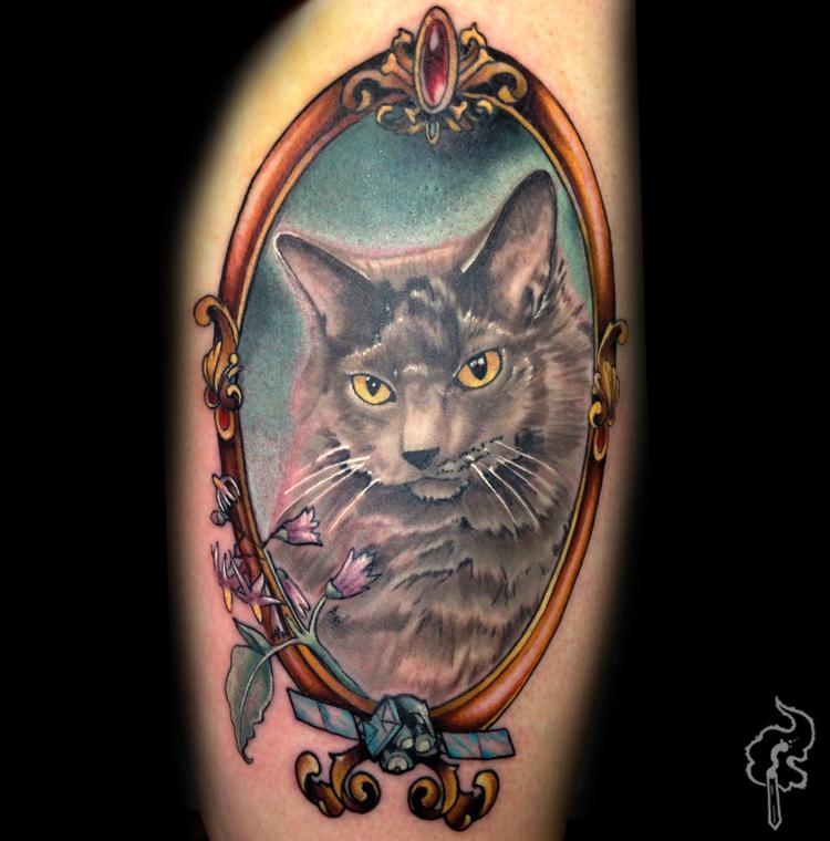 BenReigle_Lydia_The_Cat.jpg