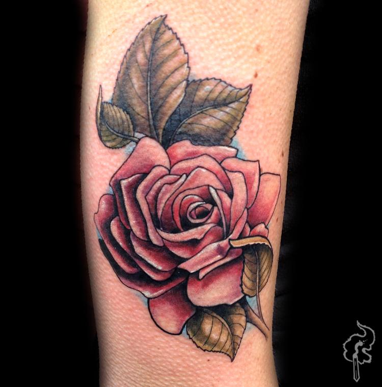 BenReigle_Vintage_Rose_Tattoo.jpg