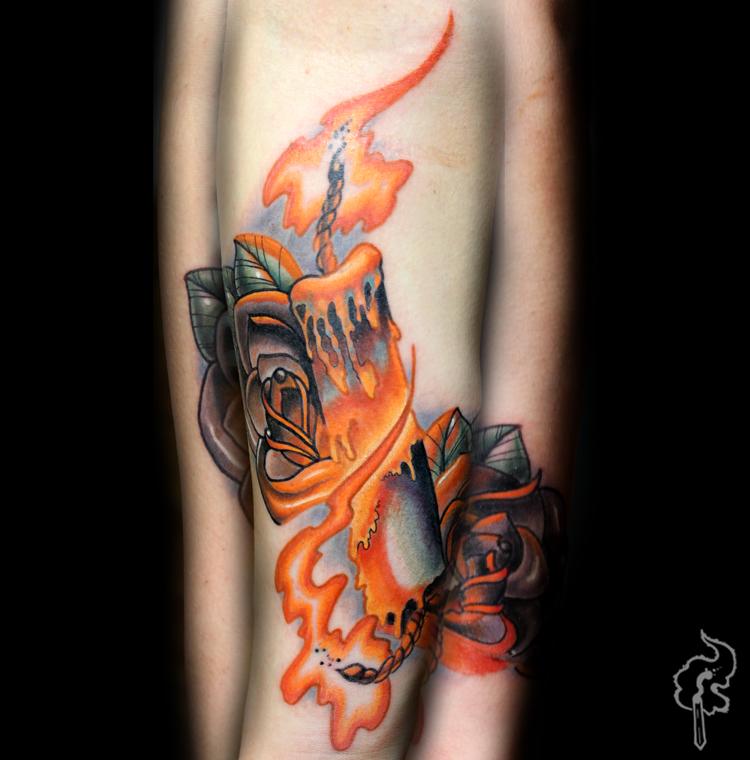 BenReigle_Yolo_Candle_Tattoo_2014.jpg