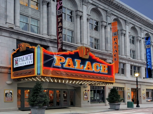 Palace Marquee-Outside.jpg