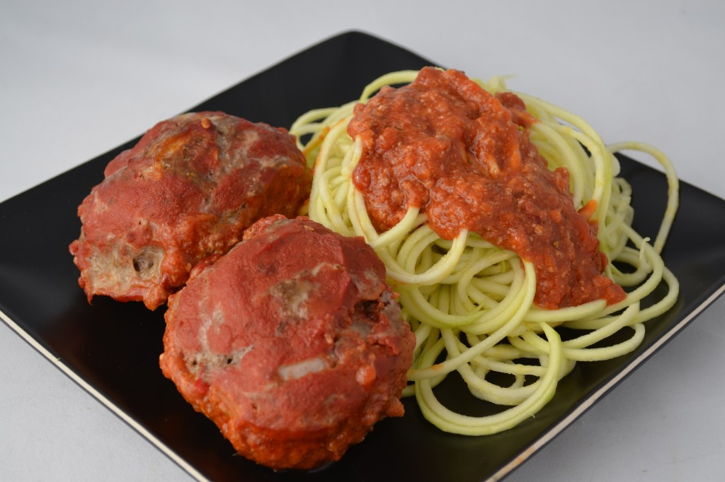 Paleo-Spag-Meatballs3-by-Gluten-Free-Cat-1024x682