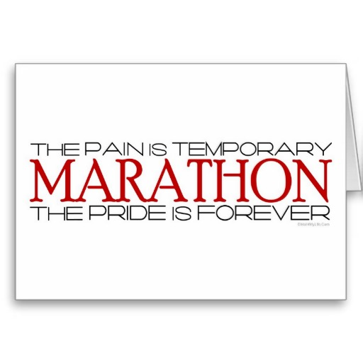 marathon_the_pride_is_forever_good_luck_card-raf5eb2db6c704d56a0b03b85ea820af0_xvuak_8byvr_512