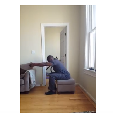 squats.png