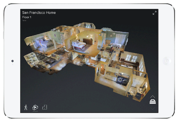 dollhouse_iPad