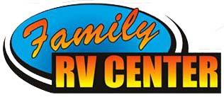 FamRV_logo_Clean.jpg