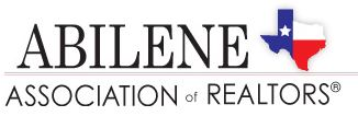 AbileneAssociationofRealtors
