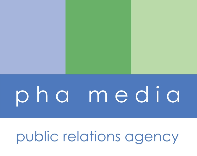 PHA Media explore mindfulness in their workplace -